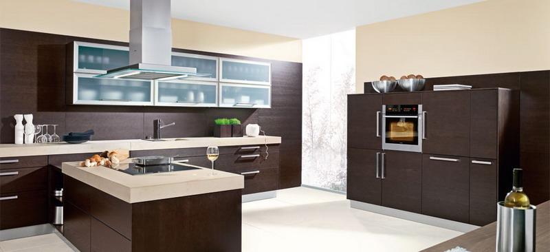 simon k che bad gmbh wetzlar ihr kompetente partner rund um k che bad k chen. Black Bedroom Furniture Sets. Home Design Ideas
